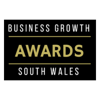 Business Growth Awards South Wales