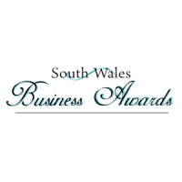 South Wales Business Award
